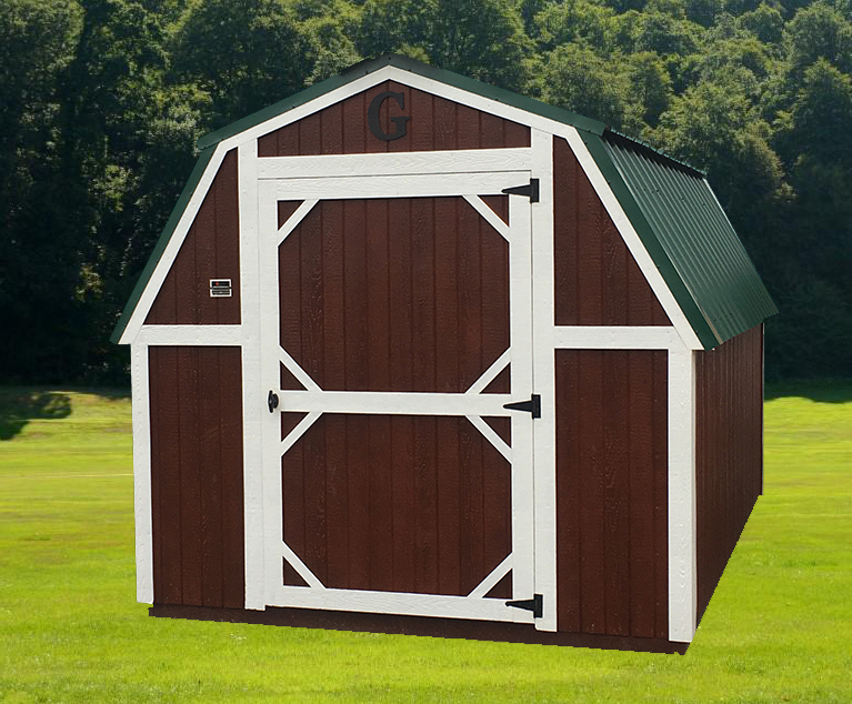 Quality Statement | Geronimo | Portable Buildings ...